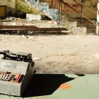 registratore-di-cassa